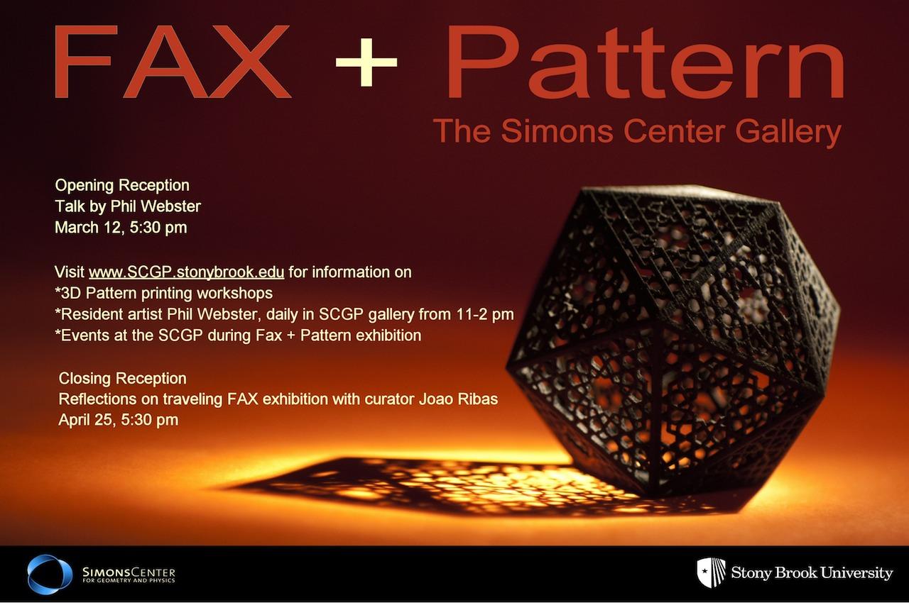 00-fax_pattern_postcard-web