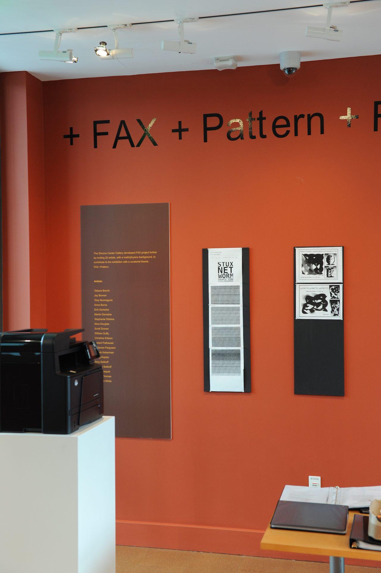 20-fax_pattern_dsc_4619-web