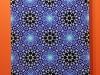 06-fax_pattern_dsc_4601-web