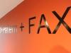14-fax_pattern_dsc_4612-web