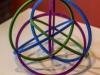 dsc_9721_web