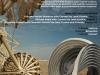 oceanbeastseventposter-web