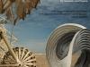 oceanbeastsgeneralposter-web