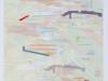 08-paths-fabozzi-corviale