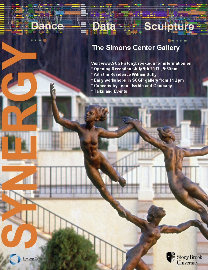 001-20130709-synergy-flyer
