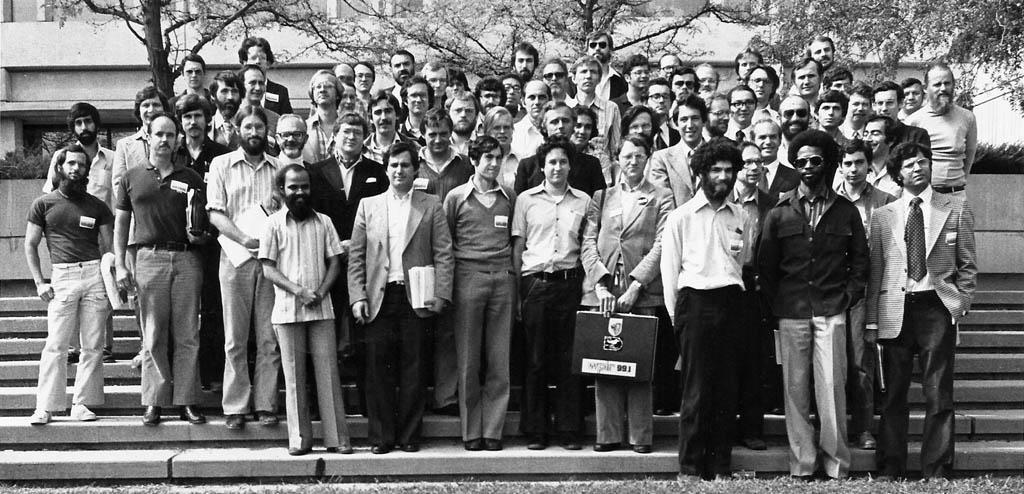 stonybrook1979_web