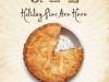 20121116-scgpcafe_pie-web