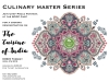 Culinary Master Series 4.4.17 Indian Cuisine copy