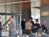 SCGP-Cafe---25_web