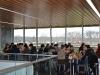 SCGP-Cafe---27_web