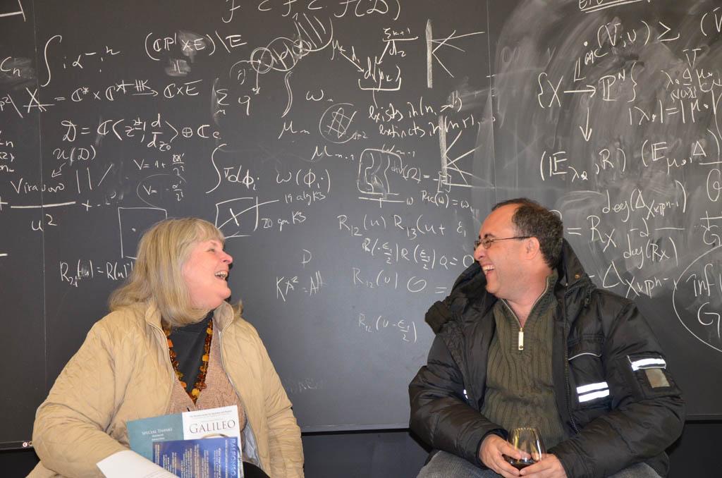 SCGP-Galileo-Event---094_web