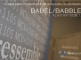 Babel/Babble