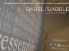 Babble/Babel