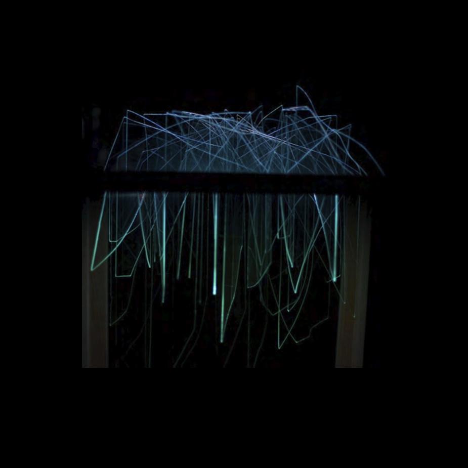 03-untitled_antarctica-ice_gouge