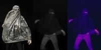 28-ce-AdamHarvey-stealth-wear-burqa2-multi