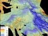 32-ce-FrankNitsche-PIB_seafloor