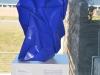 Blue-Tatjana-Busch-1_web