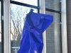 Blue-Tatjana-Busch-2_web