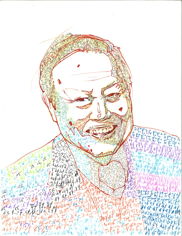 chen_ning_yang-portrait