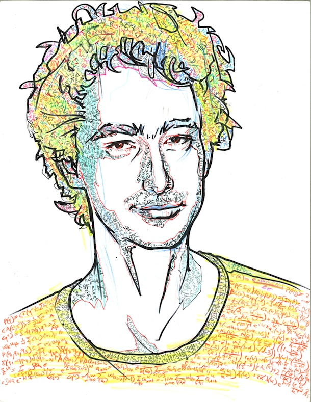 frederik_denef-portrait-jpq_