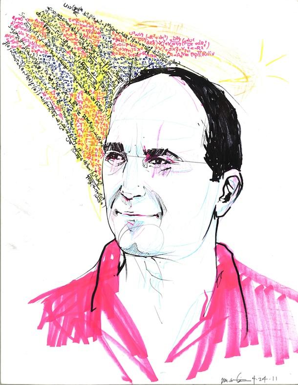 juan_maldacena-portrait