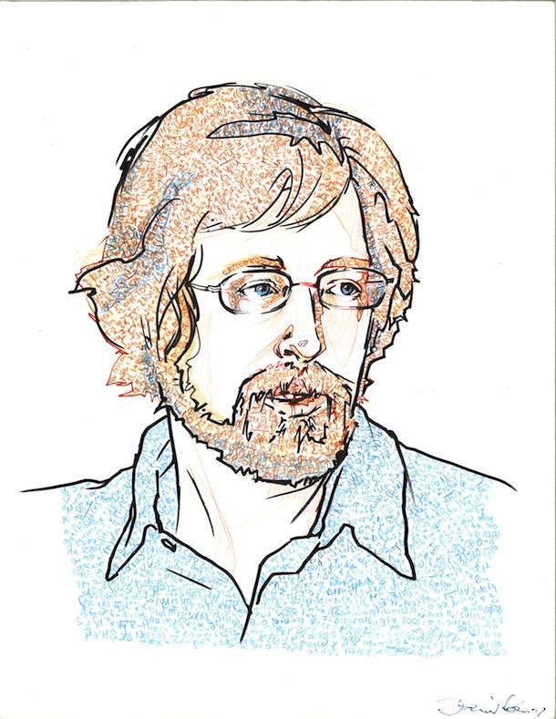 michael_douglas-portrait