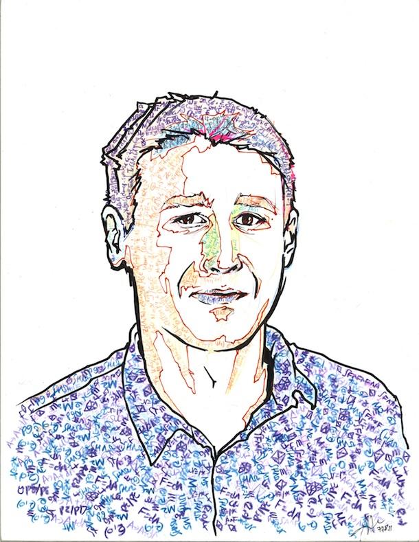 sergei_gukov-portrait