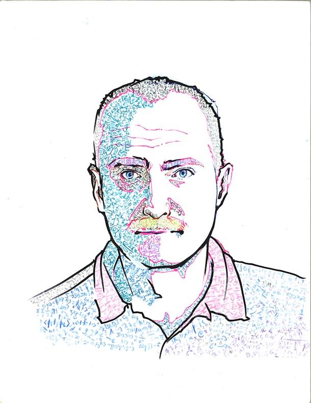 sergio_cecotti-portrait