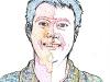 jonathan_heckman-portrait
