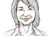 machiko_hatsuda-portrait