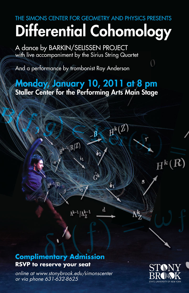 2011-Diff_Coh_Dance_Poster_vw