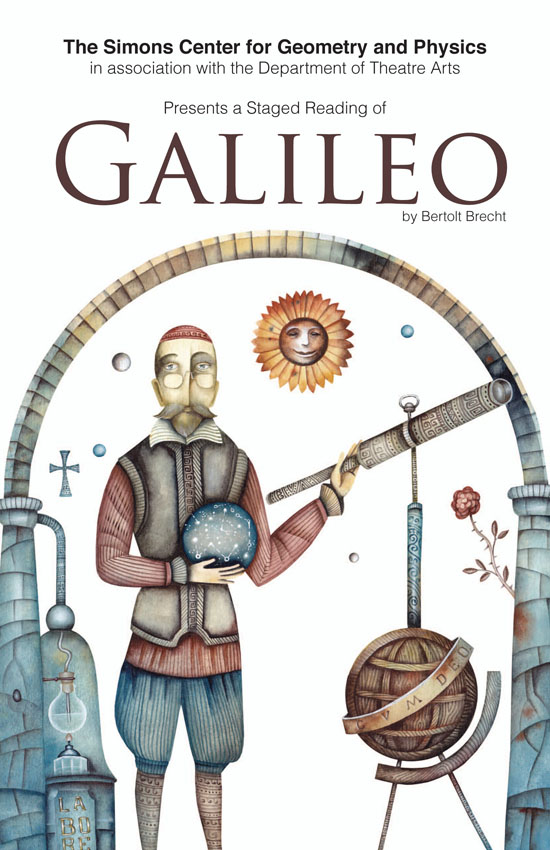 2011-Galileo Program_8pg_V2-4 1