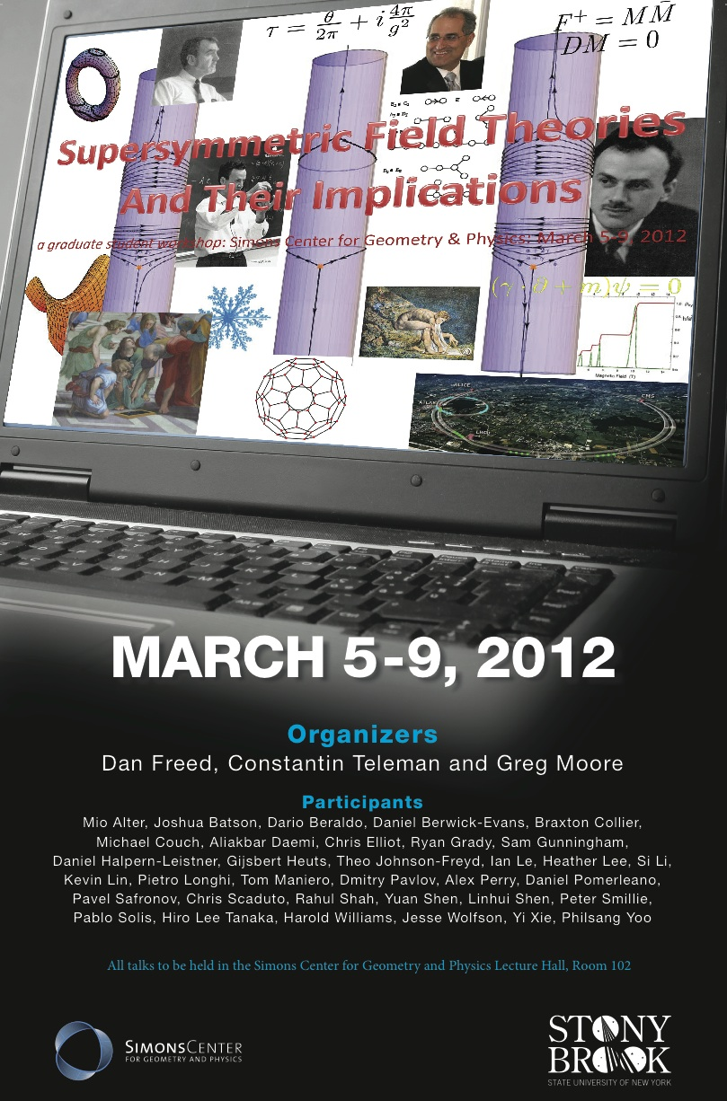 20120305-supersymmetric-field-theory-poster-web