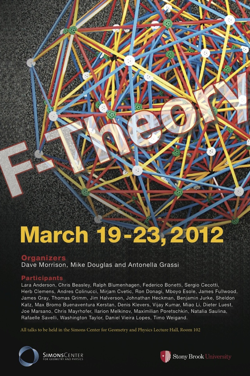20120319-ftheory-workshop-poster-web