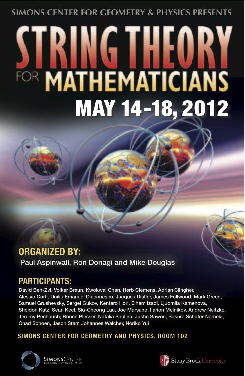 20120514_scgp_stringtheorymath_poster_4press