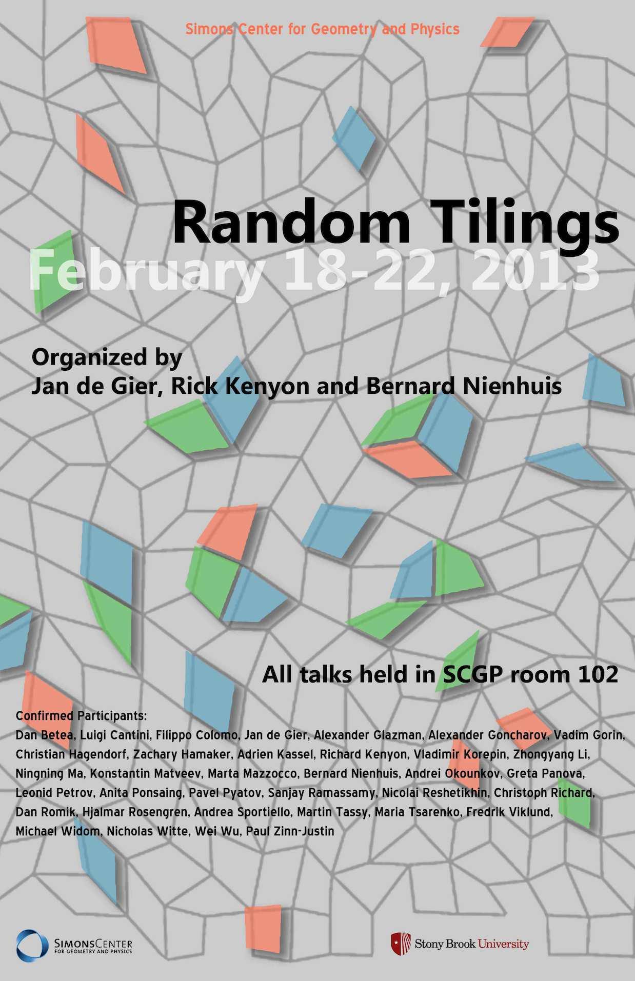 20130218-random-tilings-poster-web