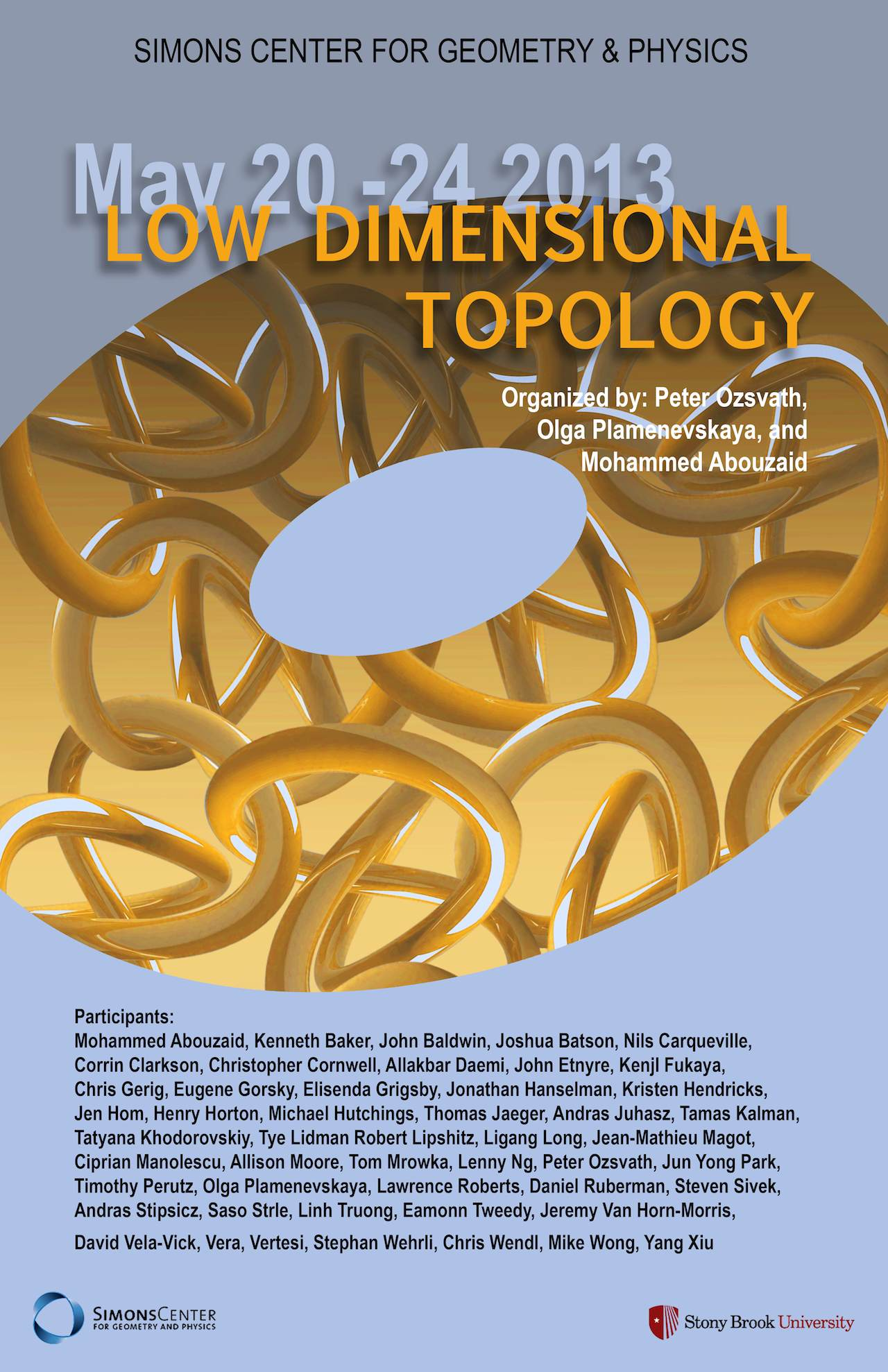 20130520-low-dimensional-topology-ws-web