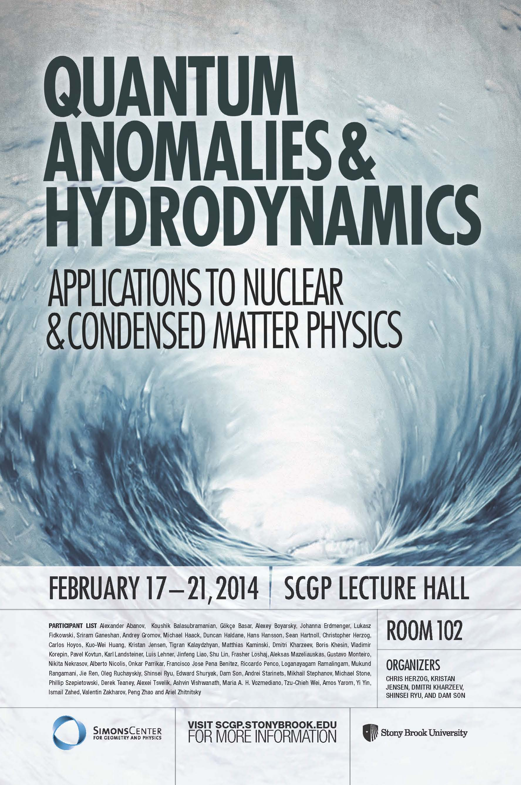 20140217_quantum_anomalies_poster-web