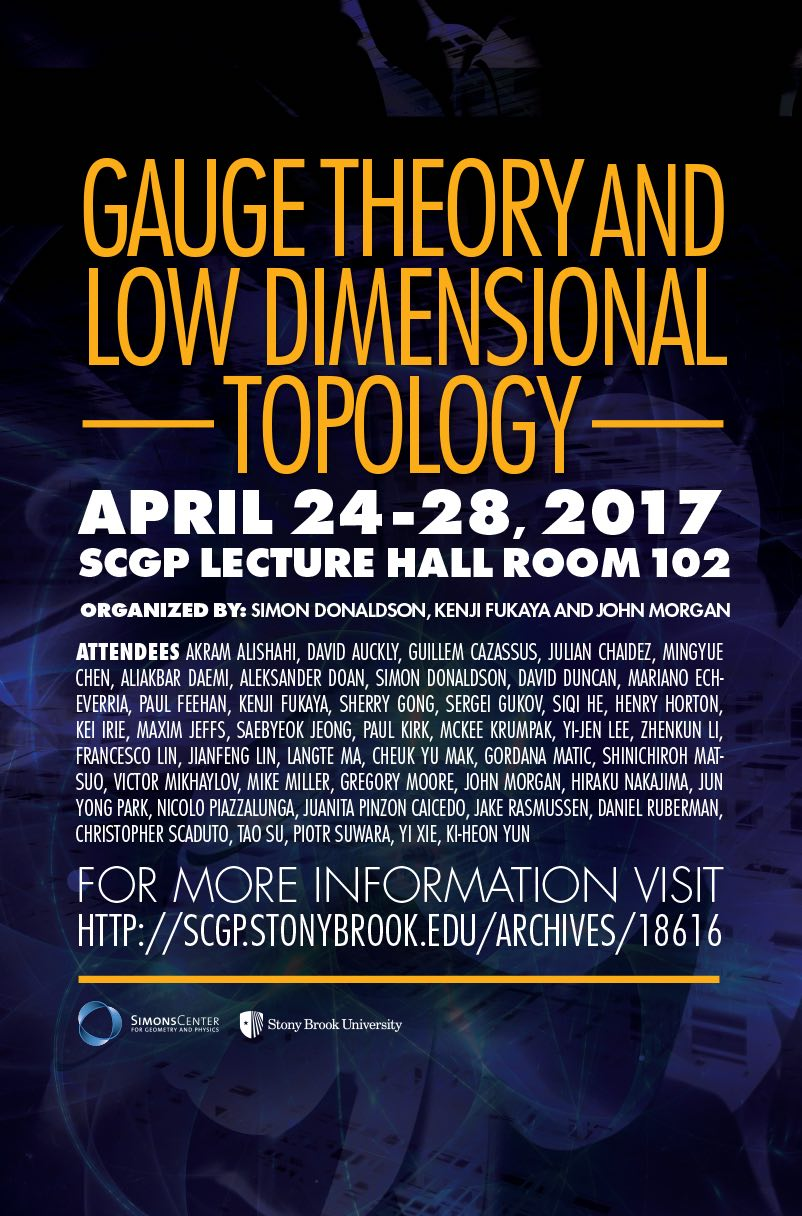 20170424_SCGP_WS__GaugeTheory_poster-WEB
