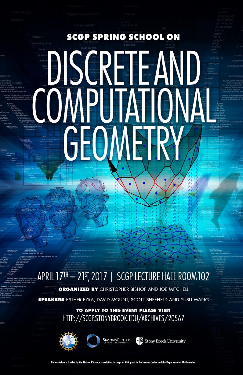 SCGP_ ComputationalGeo_web