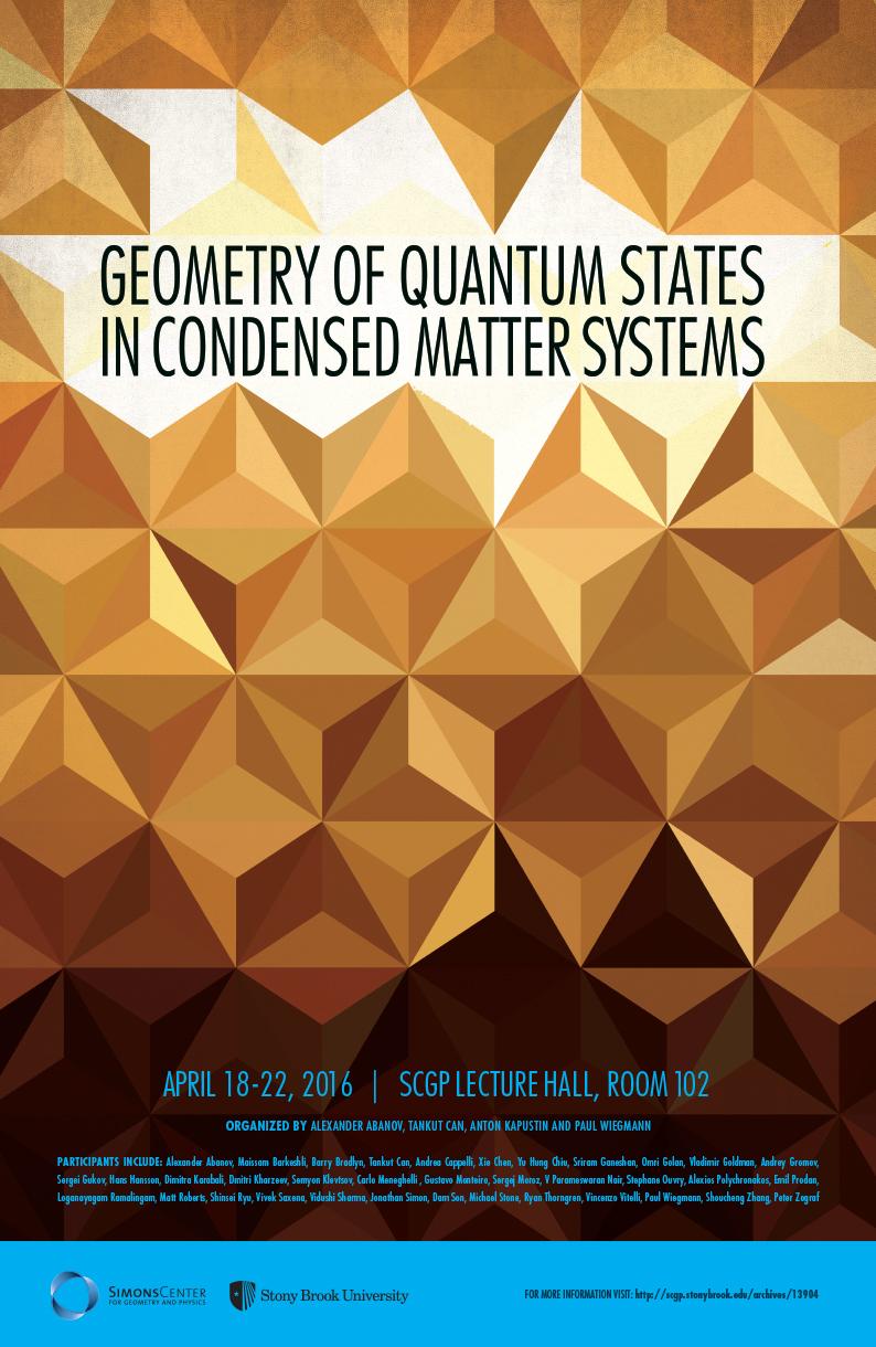 SCGP_QuantStates_11x17 R5
