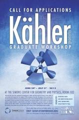 20130624-kahler-gradwrkshp-web
