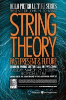 20140325_dellap_string_theory-web