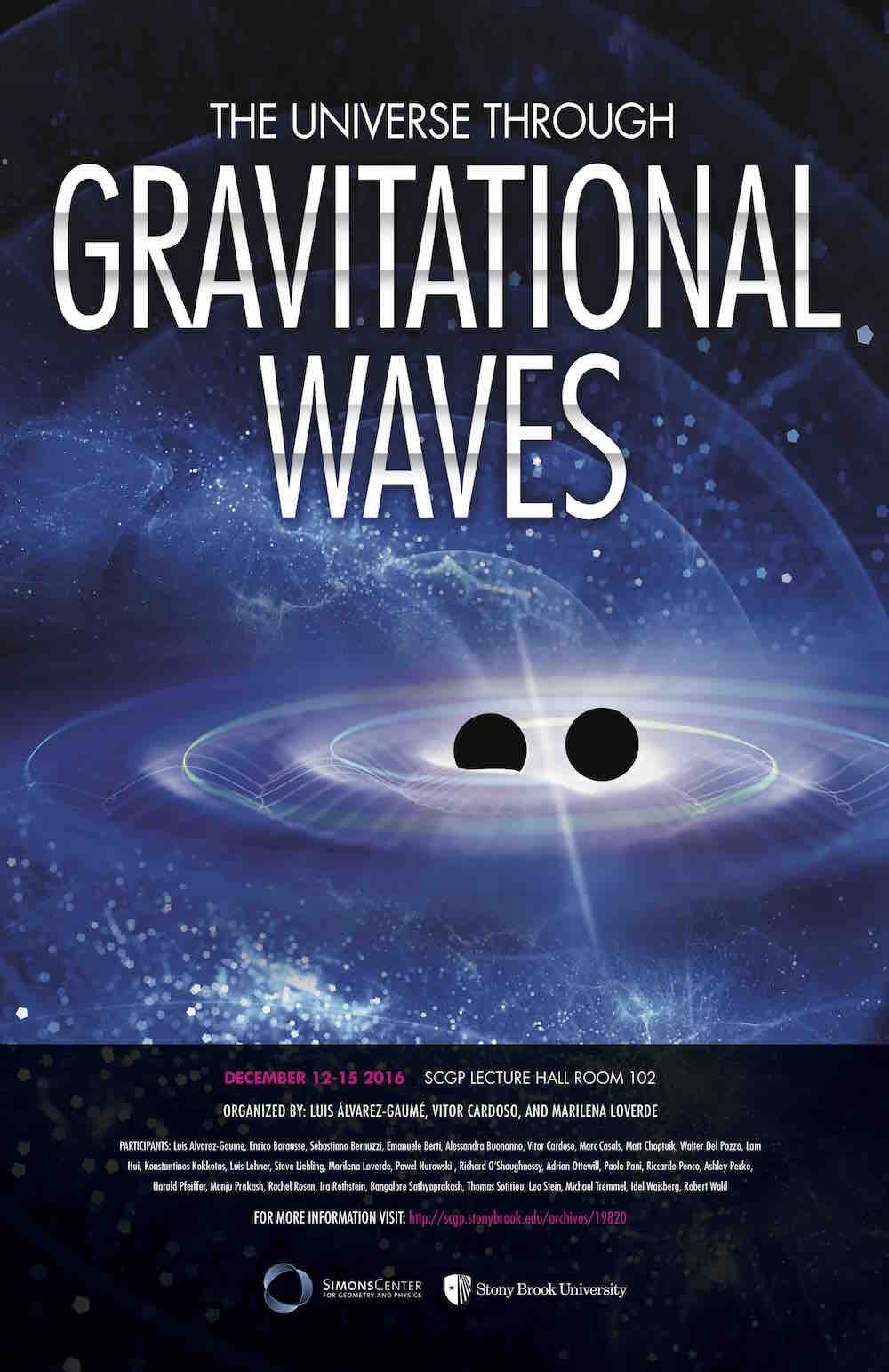 20161212_SCGP_Gravitational_Wave-web