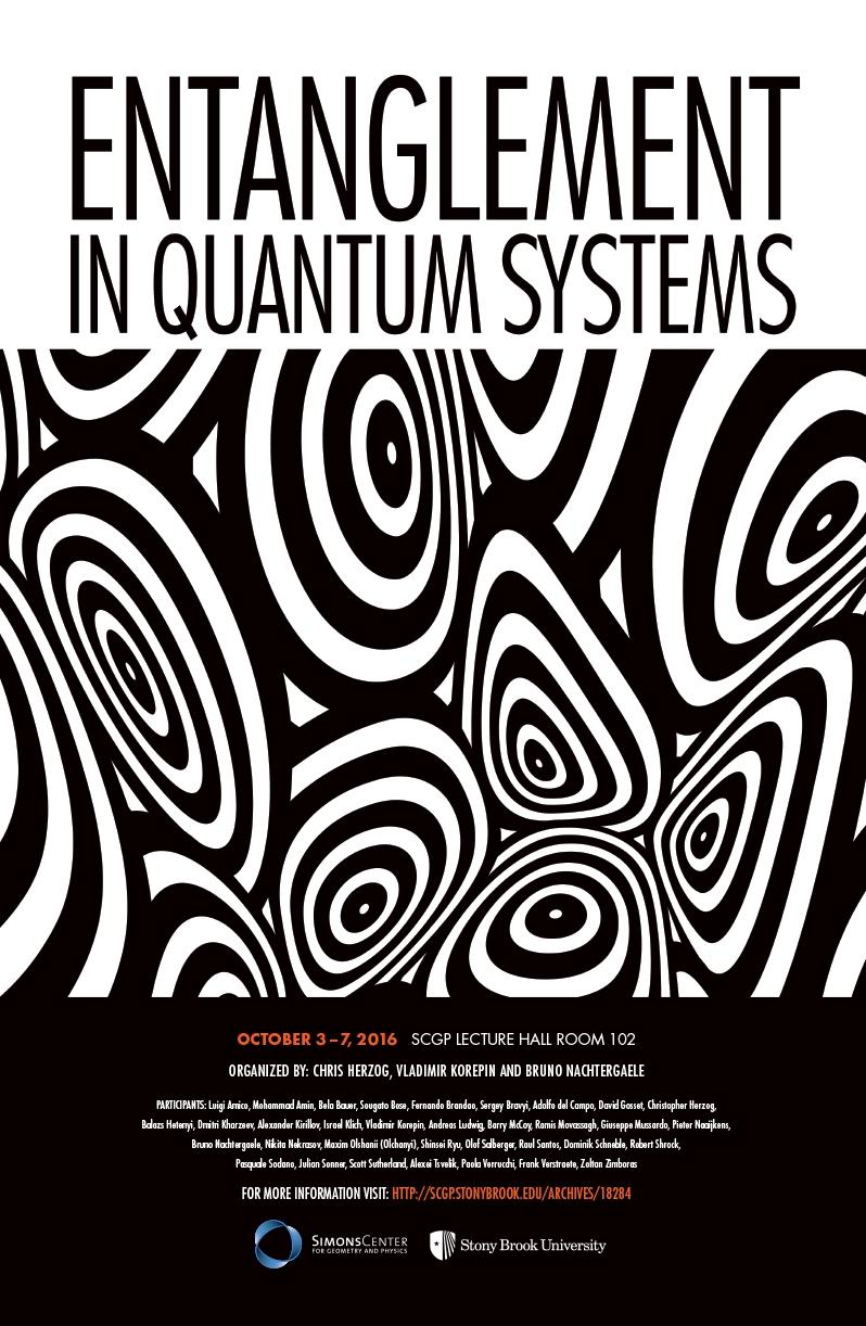 SCGP_-QuantumSystemsWEB