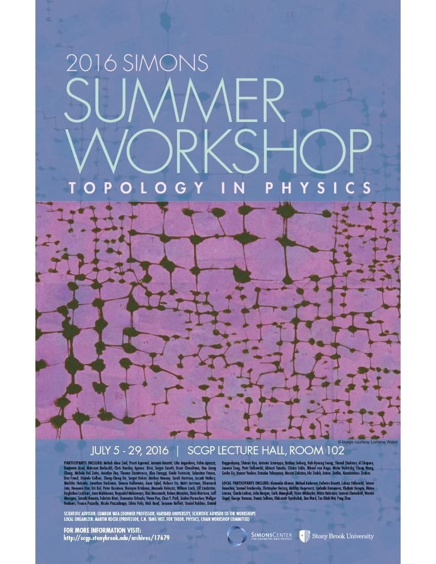 SCGP_SummerWorkshop16_web2