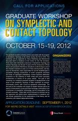 2012- symplectic_topology_poster_4web
