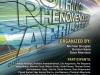 20120423_string-phenom_poster