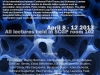 20130408-conformal-invariance-poster-web