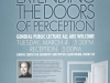 20140304_dellap_extending_the_doors_of_perception-web
